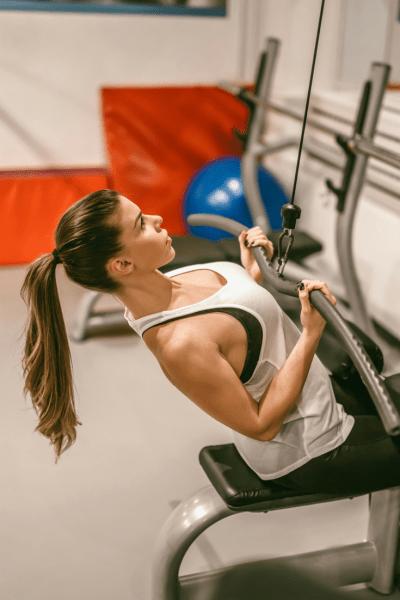 Strength Training Terminology