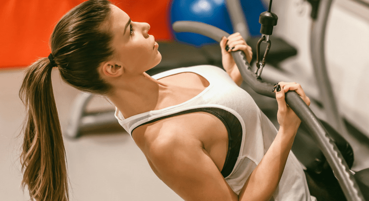 Strength Training Terminology: Understanding Gym Lingo