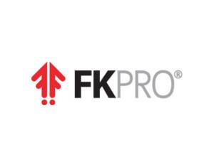 FKPro