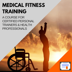 MS Fitness Essentials course