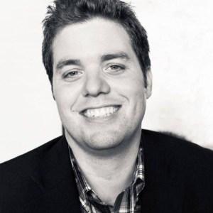Matt Cavallo