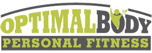 Optimal Body Personal Fitness
