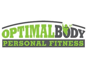 OptimalBody Personal Fitness