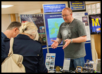 North West Astronomy Festival 2014
