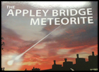 Appley Bridge talk