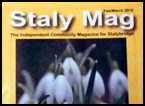 Staly Mag