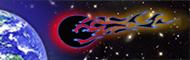 Msg paypal logo 190 x 60