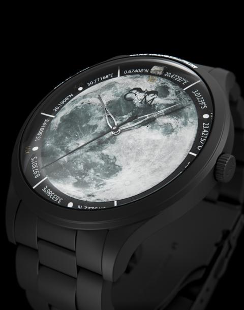 Lunar 1969 quartz (3)
