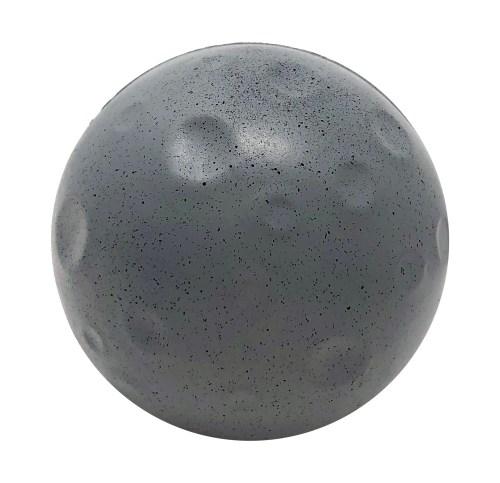Stress ball moon