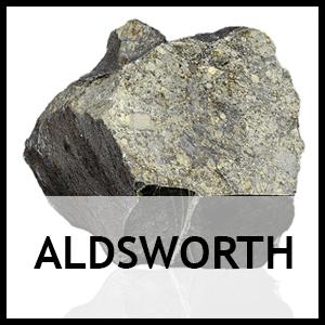 Aldsworth