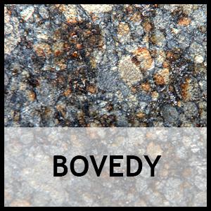 Bovedy