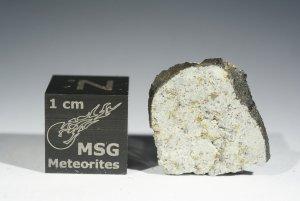 Vinales meteorite (1)