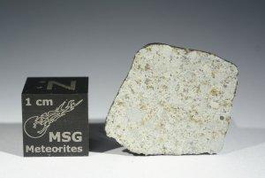 Vinales meteorite (15)