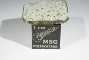 Vinales meteorite (22)