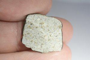 Vinales meteorite (29)