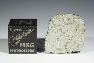 Vinales meteorite (3)