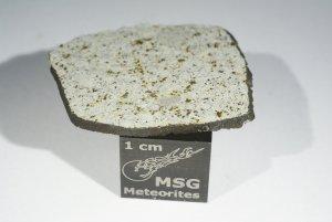 Vinales meteorite (34)
