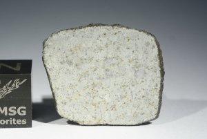 Vinales meteorite (37)