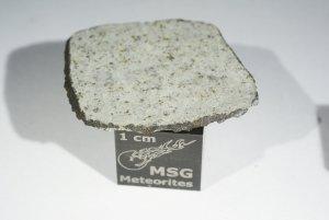 Vinales meteorite (40)