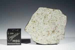Vinales meteorite (54)