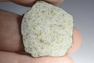 Vinales meteorite (59)