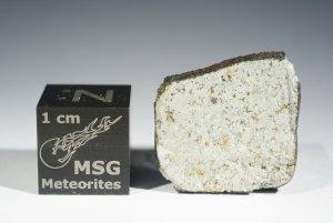 Vinales meteorite (6)