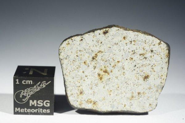 Vinales meteorite (72)