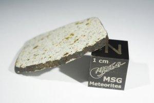 Vinales meteorite (76)