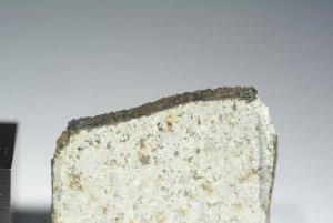 Vinales meteorite (8)
