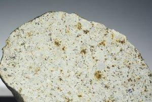 Vinales meteorite (80)