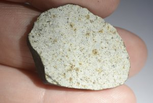Vinales meteorite (84)