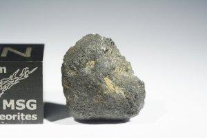 Vinales meteorite (88)