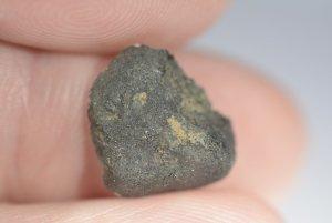 Vinales meteorite (89)