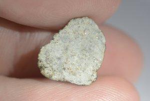 Vinales meteorite (90)