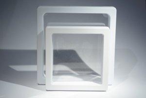 Membrane boxes (2)