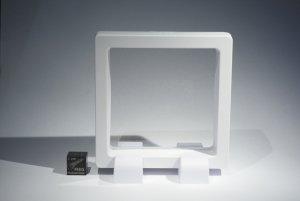 Membrane boxes (8)