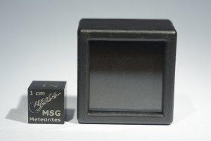 Small square boxes (4)