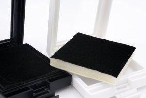 Flip stand box (1)