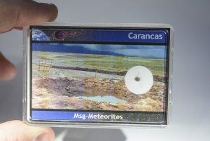 Carancas meteorite (24)