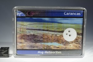 Carancas meteorite (29)