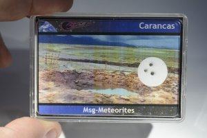 Carancas meteorite (32)