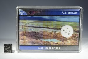 Carancas meteorite (33)