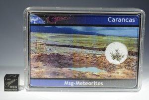 Carancas meteorite (45)