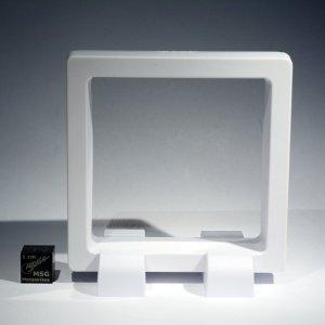 Membrane box (11)