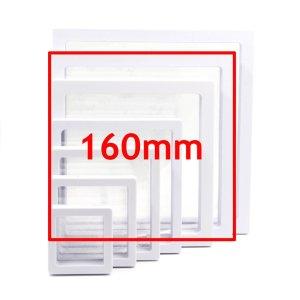 Membrane box (15)