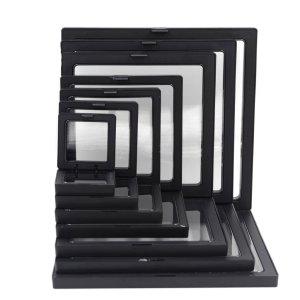 Membrane box (3)