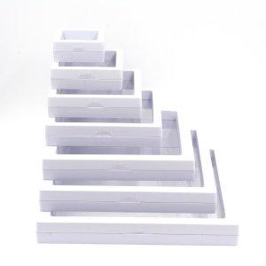 Membrane box (7)