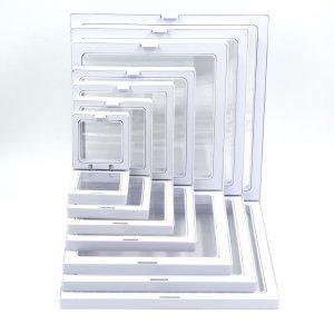 Membrane box (8)