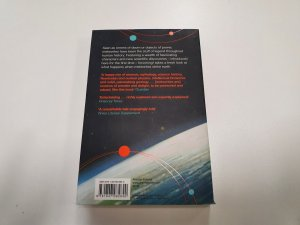 Incoming paperback book (4)