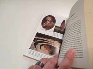Incoming paperback book (5)